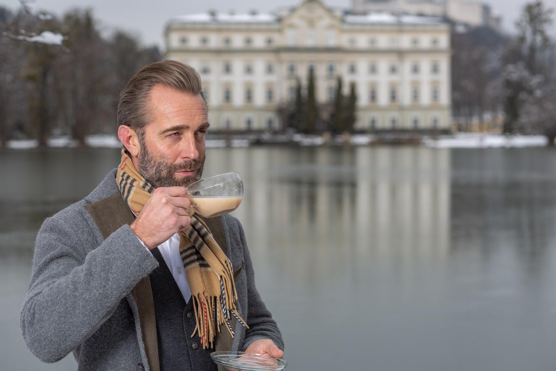 Portrait Fotograf fdpictures #franzeinfach
